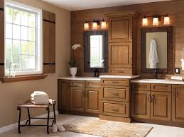 kitchen cabinets 27 glamorous kitchen craft cabinet interior