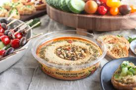 super bowl appetizers healthy throw together super bowl snacks ideas fannetastic food