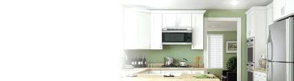 signature chocolate pre assembled kitchen cabinets the premade kitchen cabinets kitchen decoration ideas blog