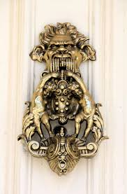 1542 best door knockers obsessed images on pinterest door