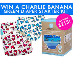 target enfield ct black friday giveaway win a charlie banana green diaper kit target gift card