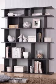 hautelook home decor tilson dark brown bookshelf on hautelook apartment decor