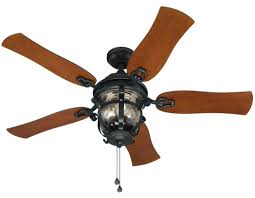 ceiling cute outdoor ceiling fans lowes cute outdoor ceiling