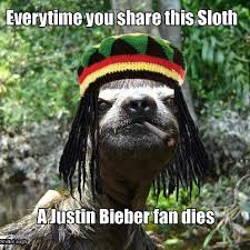 Sloth Meme Jokes - sloth meme jokes more information