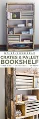 85 best shelf styling images on pinterest woodwork desks and