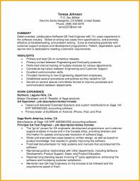 Sample Cover Letter For Programmer Cover Letter For Software Job Image Collections Cover Letter Ideas