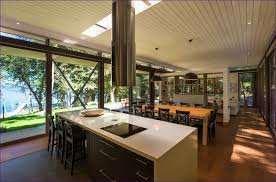 stationary kitchen islands with seating kitchen room movable kitchen island units kitchen carts and