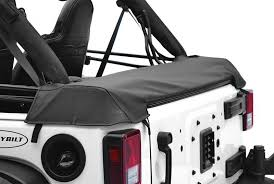 how to store jeep wrangler top smittybilt top storage boot jeep parts and accessories