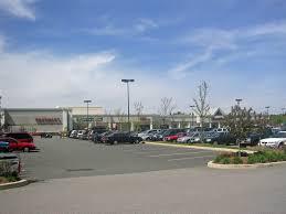 manteca target black friday framingham natick retail from the framingham mall to target