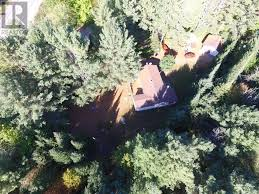 kawartha lakes real estate 201 to 294 of 294