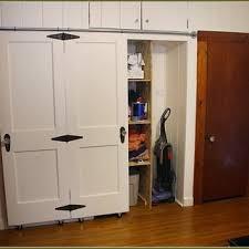Frosted Closet Sliding Doors Sliding Door Closets Handballtunisie Org