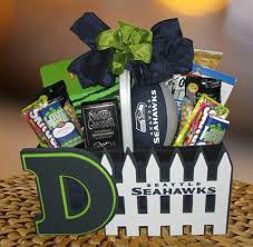 seattle gift baskets beautiful gift baskets from seattle by heartwarming treasures r