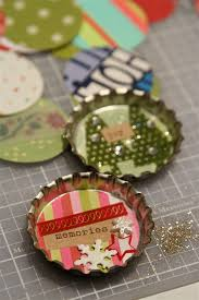 bottle cap necklaces wholesale whatever more gifts