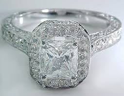 engagement rings on sale antique engagement rings sale 10201