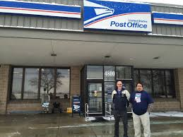 michiganders can expect mail delays from planned closures postal