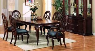Teakwood Dining Table Home Design Alluring Teak Wood Dining Table Price Photo Richard