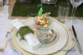 moss ribbon master pieces of my eye catching ways to add moss to your