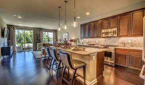 k hovnanian homes floor plans brilliant k hovnanian homes floor plans colonial formal living