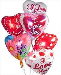 send balloons belfast balloon delivery balloon delivery northern ireland niballoons co northern ireland