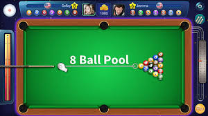 pool 8 apk pool 8 apk mod unlock all android apk mods