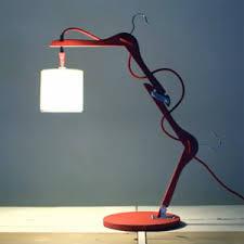 idee de bureau a faire soi meme lota des objets design à faire soi même diy deco