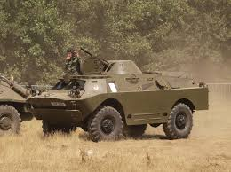 civilian armored vehicles stop shouting armored vehicles for preppers in a