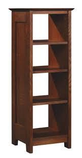 Bookshelf Speaker Shelves 20 00 Reclaimed Bookshelf Speaker Shelves Pair By Moretwobyfour