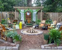Atlanta Landscape Materials by Atlanta Landscaping Ideas U0026 Design Photos Houzz
