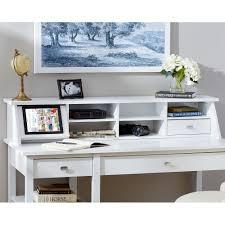 Organizer Desk Desk Top Organizer Inspiration U2014 All Home Ideas And Decor Secret