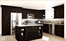 popular shaker kitchen cabinets ourcavalcade design