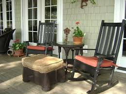 Patio Furniture Wilmington Nc by 20 Best Exterior House Colors Images On Pinterest Exterior House