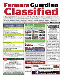 fg classified digital edition march 28 by briefing media ltd issuu