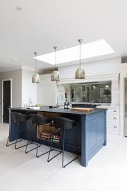 Kitchen Designers Essex 479 Best Open Plan Kitchen Images On Pinterest Kitchen Ideas