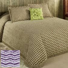 Home Design Furniture Bakersfield by Used Furniture Bakersfield Design Ideas Marvelous Decorating On