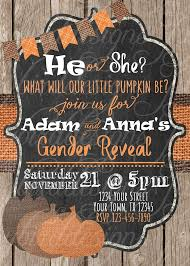8 best thanksgiving gender reveal images on