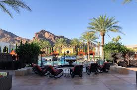 Arizona Travel Diary images Babymoon recap our arizona travel diary good day gracie jpg