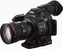 best digital camera for action shots and low light top 5 best dslr and mirrorless cameras for shooting video stark