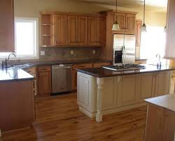 Kitchen Cabinet Install Colorado Retail Cabinetry Installation Custom Cabinet Install