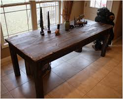 kitchen magnificent farmhouse table top farmhouse dining room