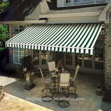 Yard Awning Cantilever Awning Cantilever Awning Suppliers And Manufacturers