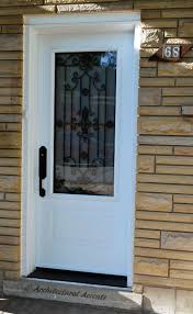 steel clad exterior doors 63 best windows u0026 doors images on pinterest bricks harvest and