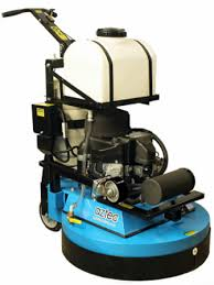 aztec products propane strippers propane burnishers and floor