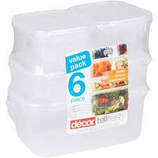 Kitchen Canisters Australia Food Storage Home Big W