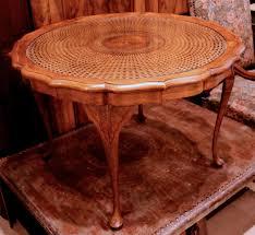 coffee table on sale