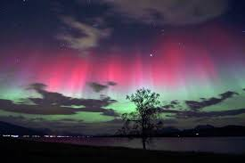 Best Time To See The Northern Lights Northern Lights U2013 Travel Guide At Wikivoyage