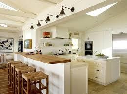kitchen living ideas charming living room kitchen designs images best ideas exterior