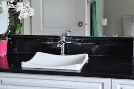 Trim Around Bathroom Mirror Mirror Trims San Antonio Bathroom Mirror Trim Glopick Best Of
