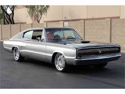 dodge charger 1969 for sale cheap dodge charger for sale on classiccars com 135 available