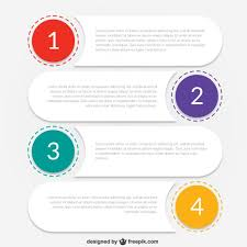 Infographic Resume Samples by 35 Infographic Resume Templates Free Sample Example 25