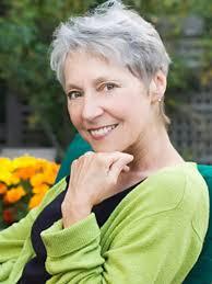 gray hair styles for women at 50 short gray hairstyles for over 50 short hairstyles for older